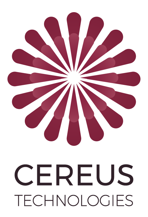 Cereus Technologies